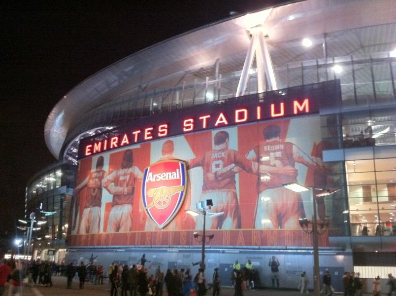 Emirates_Night7